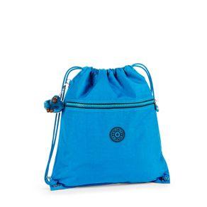 Mochila-Supertaboo-Azul---Kipling