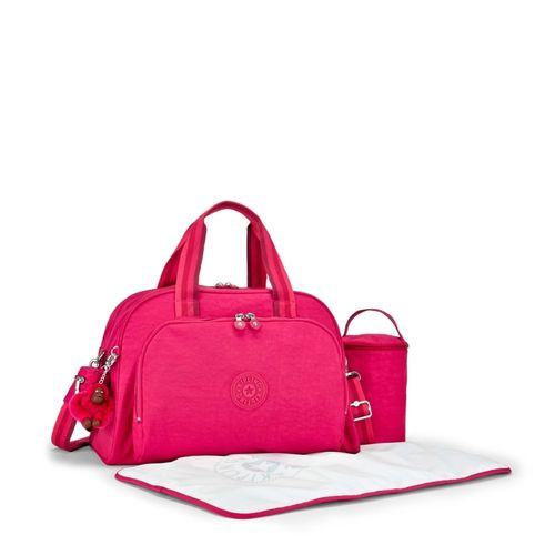 Bolsa-Maternidade-Camama-Pink---Kipling