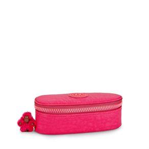 Estojo-Duobox-Pink---Kipling