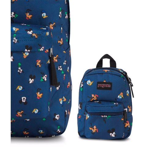 porta-acessorio-lil-break-colecao-disney-3BB638L-comp