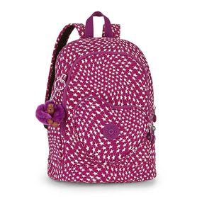 mochila-heart-backpack-front