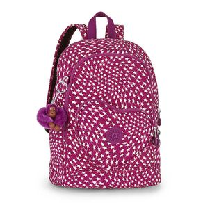 mochila-heart-backpack-front
