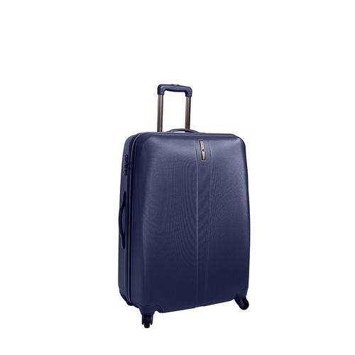 mala-de-viagem-schedule-m-azul-delsey
