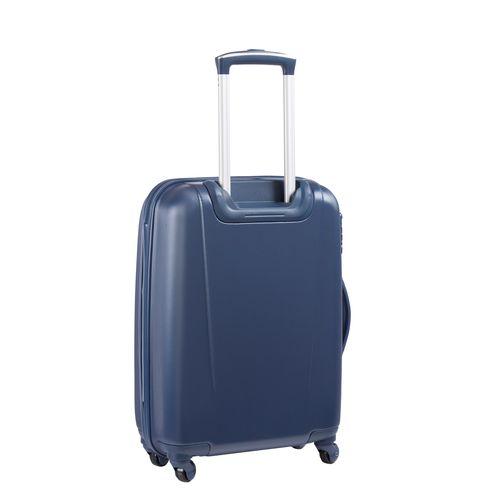 mala-de-bordo-extendo-p-azul-desley-back