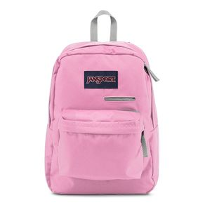 mochila-digibreak-rosa-jansport-T50F0RA
