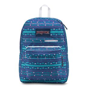 mochila-digibreak-azul-jansport-T50F35P