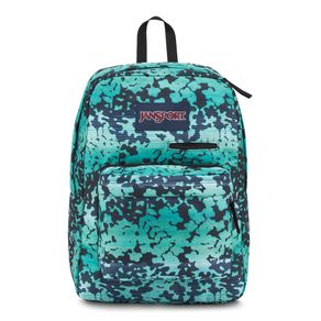 mochila-digibreak-verde-jansport-T50F35S