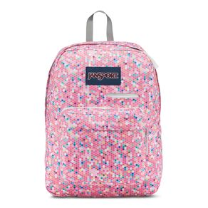 mochila-digibreak-rosa-jansport-T50F35T