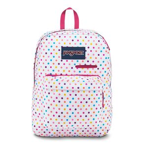 mochila-digibreak-jansport-T50F35X