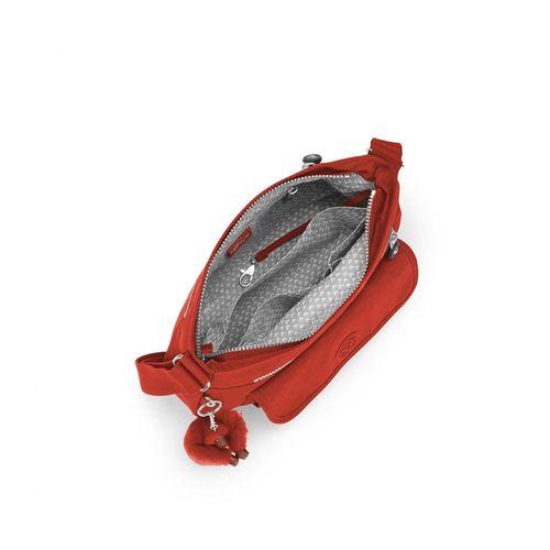 bolsa-transversal-syro-vermelha-kipling-1316326L