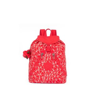 mochila-fundamental-vermelha-e-branca-kipling-15351K55