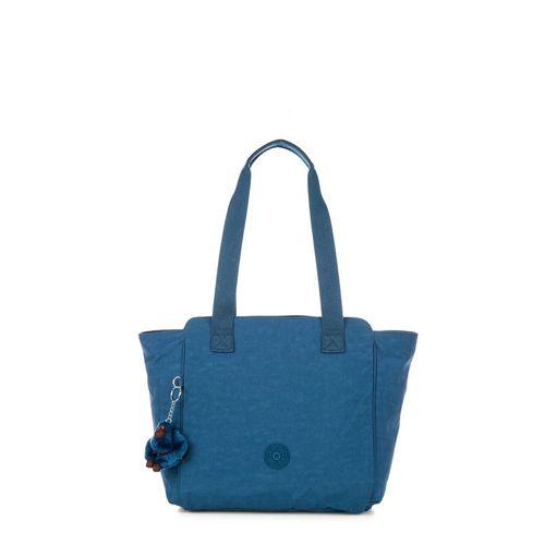 bolsa-de-ombro-juliene-azul-kipling