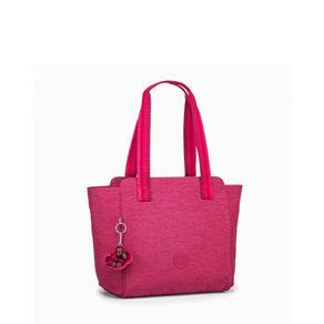 bolsa-de-ombro-juliene-rosa-kipling