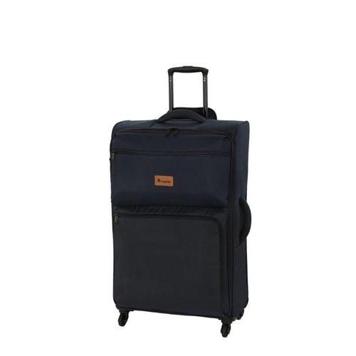 mala-de-viagem-duo-lite-g-preta-azul-it-luggage-12151904M090G