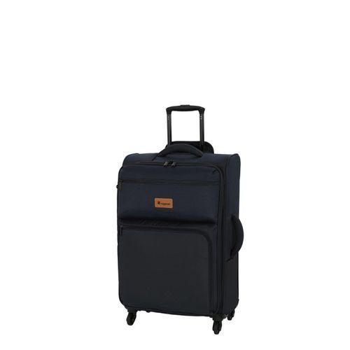 mala-de-viagem-duo-lite-m-preta-azul-it-luggage-12151904M090M