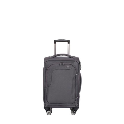 mala-de-bordo-mega-lite-bold-p-cinza-it-luggage-12170708S561P