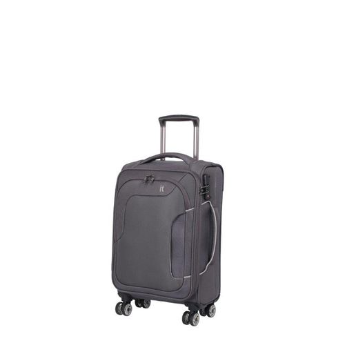 mala-de-bordo-mega-lite-bold-p-cinza-it-luggage-12170708S561P-front