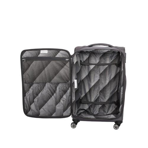mala-de-bordo-mega-lite-bold-cinza-it-luggage-detail