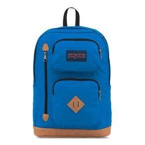 mochila-austin-azul-jansport-T71A31Q