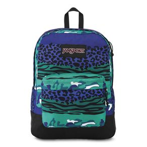 mochila-black-label-superbreak-verde-roxa-jansport-T60G32Y