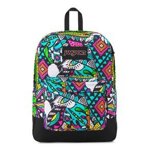 mochila-black-label-superbreak-azul-jansport-T60G32Z