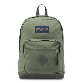 mochila-city-scout-verde-jansport-T29A0HC