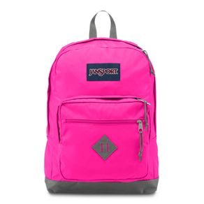 mochila-city-scout-pink-jansport-T29A0R4