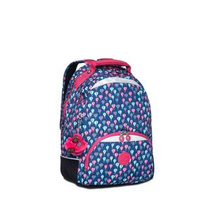 mochila-escolar-stelba-azul-estampada-kipling-1351905O