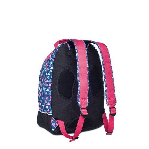 mochila-escolar-stelba-azul-estampada-kipling-1351905O-back