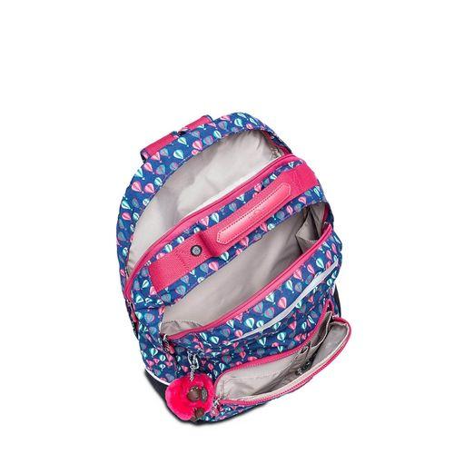 mochila-escolar-stelba-azul-estampada-kipling-1351905O-detail