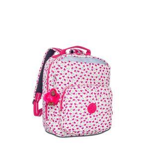 mochilas-ava-branca-e-rosa-kipling-1485314C