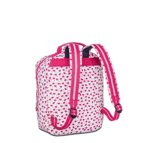 mochilas-ava-branca-e-rosa-kipling-1485314C-back