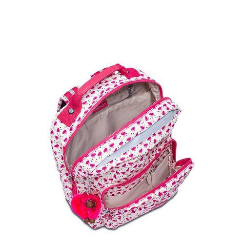 mochilas-ava-branca-e-rosa-kipling-1485314C-detail