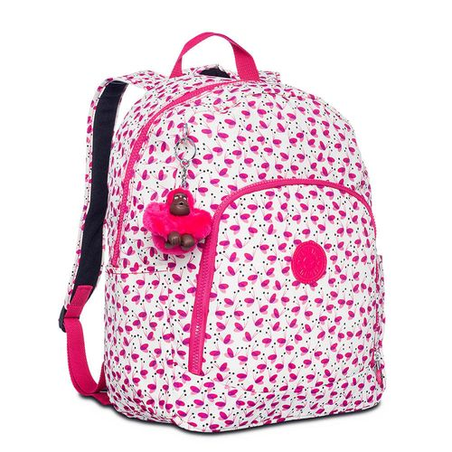 mochila-carmine-branca-e-rosa-kipling-1514814