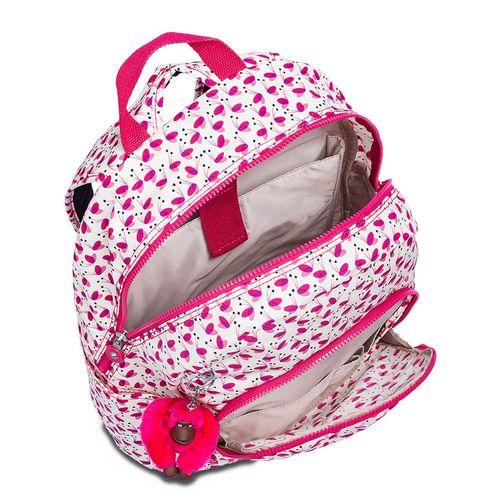 mochila-carmine-branca-e-rosa-kipling-1514814-detaill