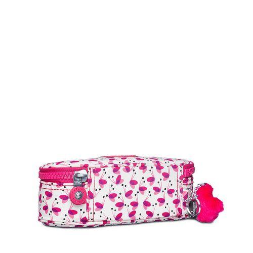 estojo-duobox-branco-e-rosa-kipling-1290814C-back