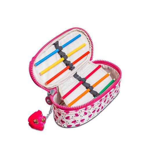 estojo-duobox-branco-e-rosa-kipling-1290814C-detail