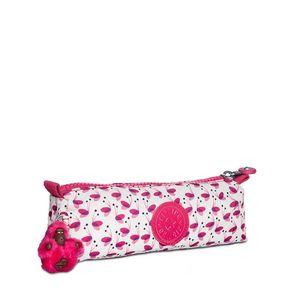 estojo-freedom-branco-e-rosa-pink-0137314C