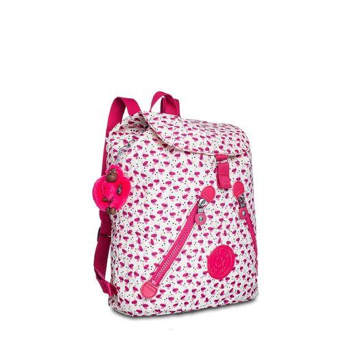 mochila-fundamental-branca-e-rosa-kipling-2517514C