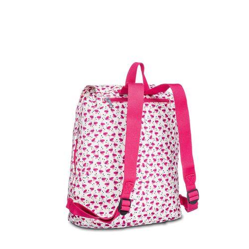 mochila-fundamental-branca-e-rosa-kipling-2517514C-back