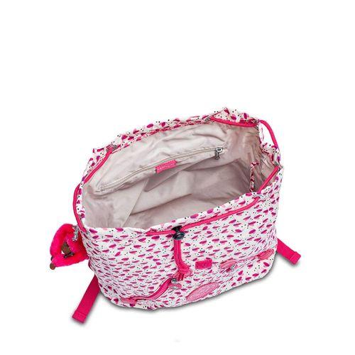 mochila-fundamental-branca-e-rosa-kipling-2517514C-detail