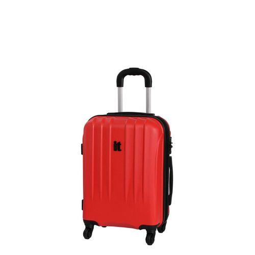 Mala-Port-Moresby-P-Vermelha