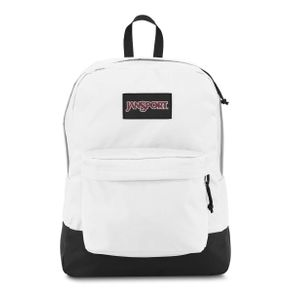 mochila-black-label-superbreak-branca-jansport-T60GWHX