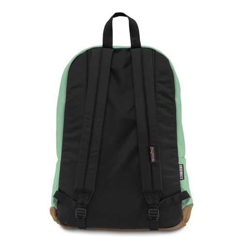 mochila-right-pack-verde-jansport-TYP70R7