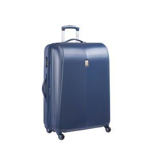 mala-de-viagem-extendo-g-azul-desley