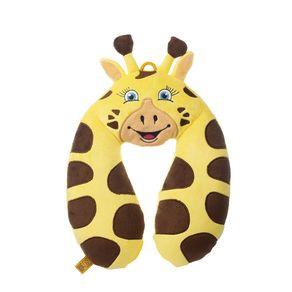 travesseiro-para-pescoco-giraffa-go-travel-2700