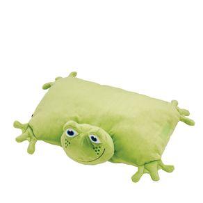 travesseiro-para-viagem-sapo-verde-go-travel-2694-aberto