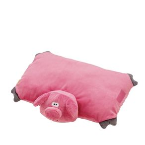 travesseiro-para-viagem-porco-rosa-go-travel-2692-aberto