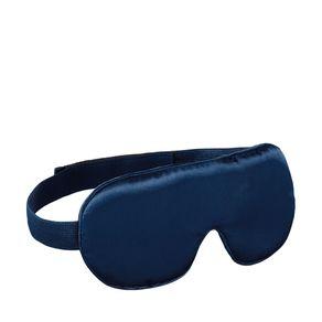 mascara-para-olhos-silky-eye-azul-go-travel-725-embalagem
