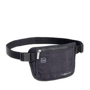 porta-dinheiro-money-belt-preto-go-travel-675
